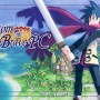 Phantom Brave PC 1