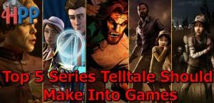 Telltalefeaturethumbnail