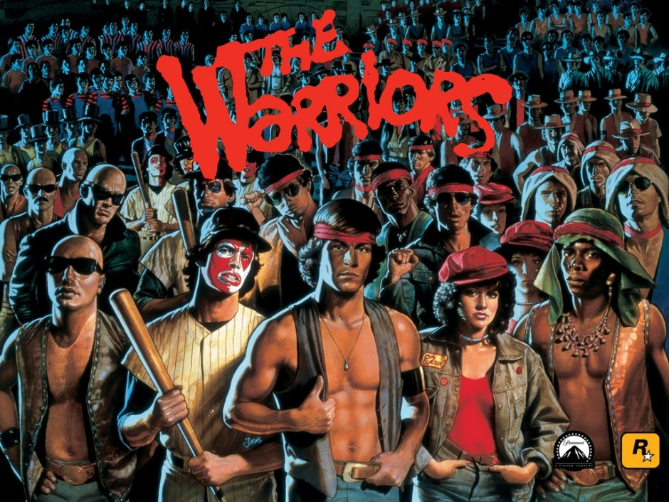 The-Warriors-Game-Cover