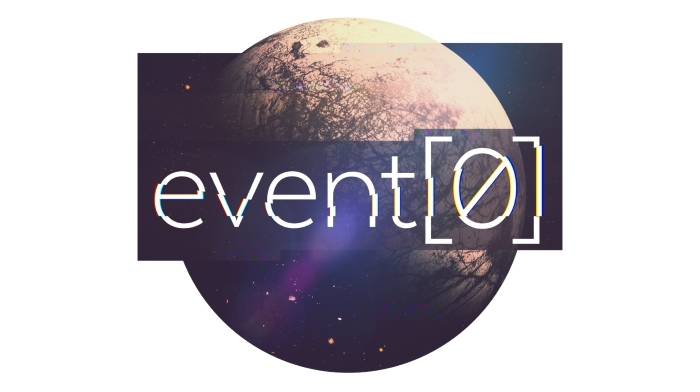 event0