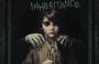 inheretitance