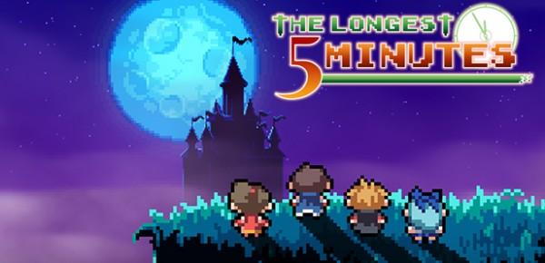 longest5