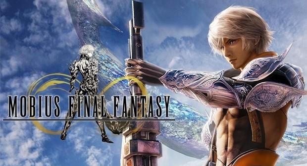 mobius final fantasy1