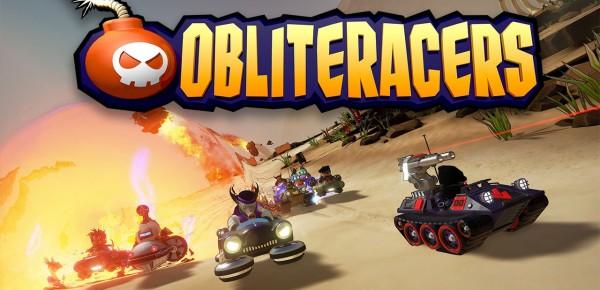 obliteracers1