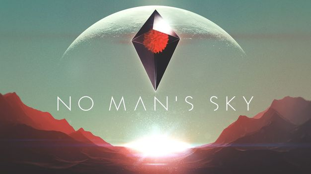 20823568nms-1280-1435866290153_large