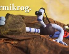 Armikrog_header