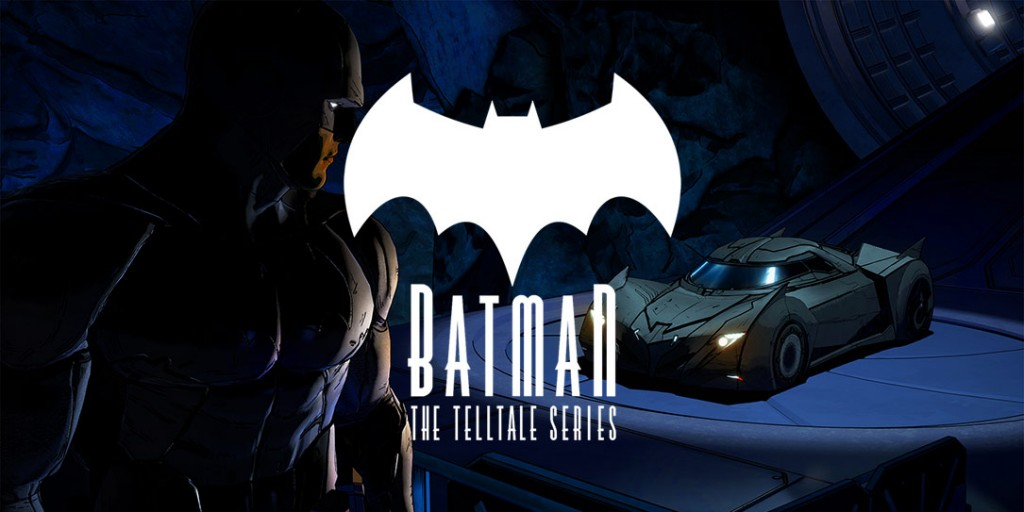 Batman-The-Telltale-Series