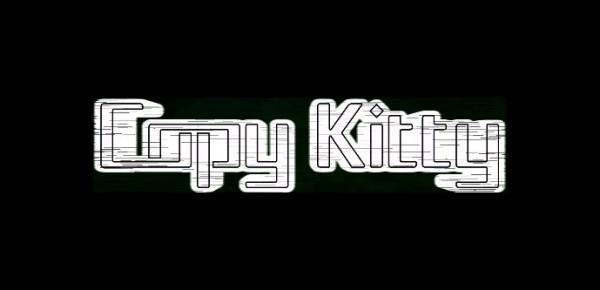 Copy Kitty