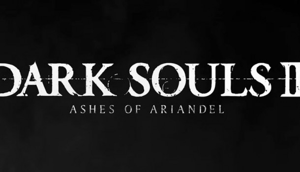 Dark Souls III: Ashes of Ariendel