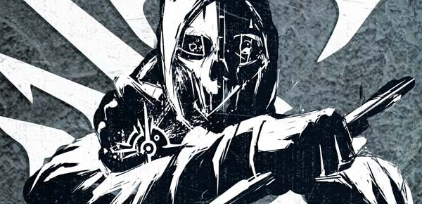 Dishonored_01_Cover_d_Charles Bae