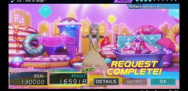 Hatsune Miku: Project DIVA X_20160827115135