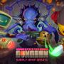 Enter the Gungeon_Supply Drop - Key Art