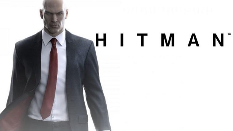 Скачать Hitman Игру Торрент - фото 6