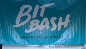 Bit Bash