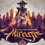 Mirage Arcane Warfare 1