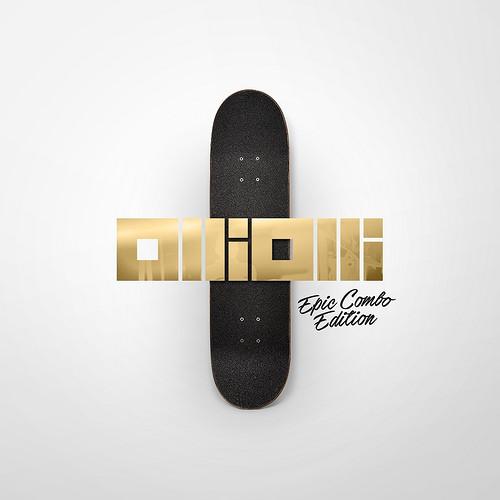 Epic Combo