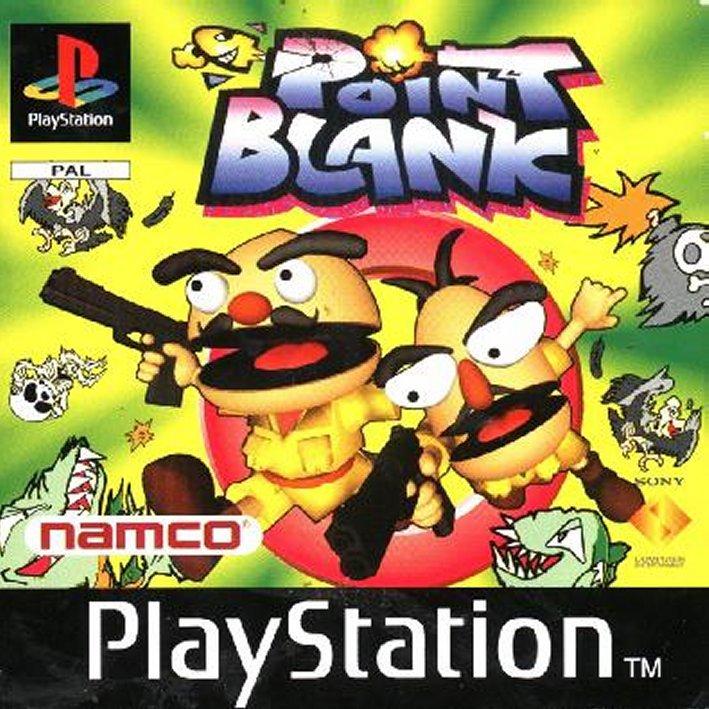 Point_Blank