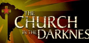 The Church Inside The Darkness