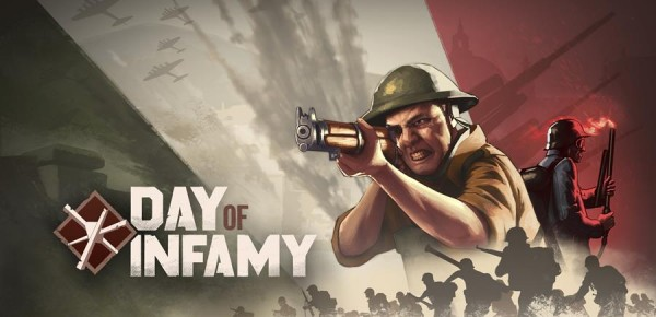 day_of_infamy