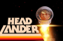 headlander1