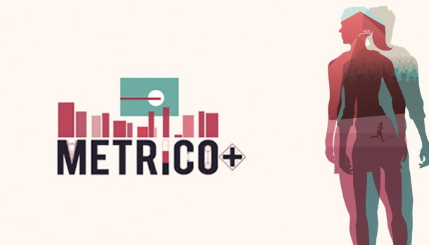 metricofeatured