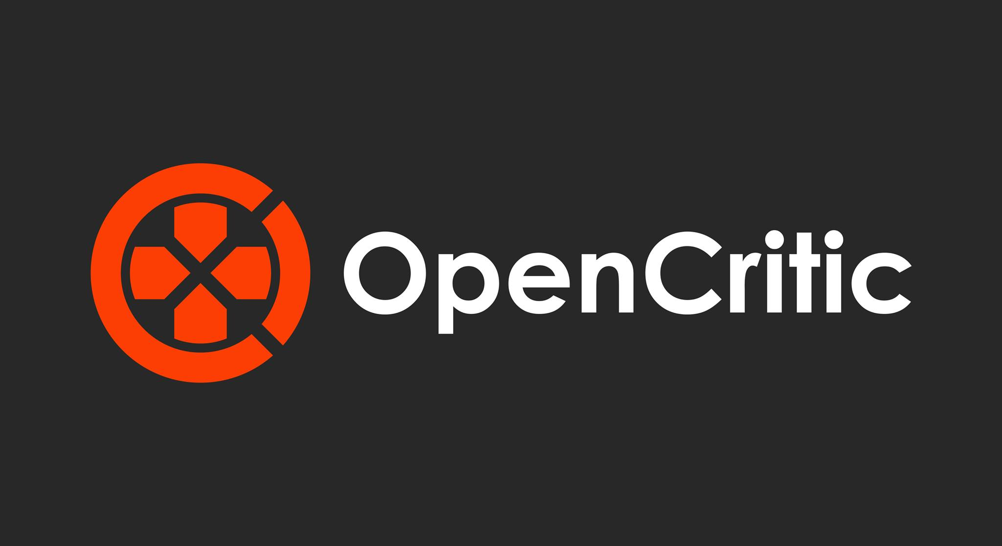 Open Critic Partner