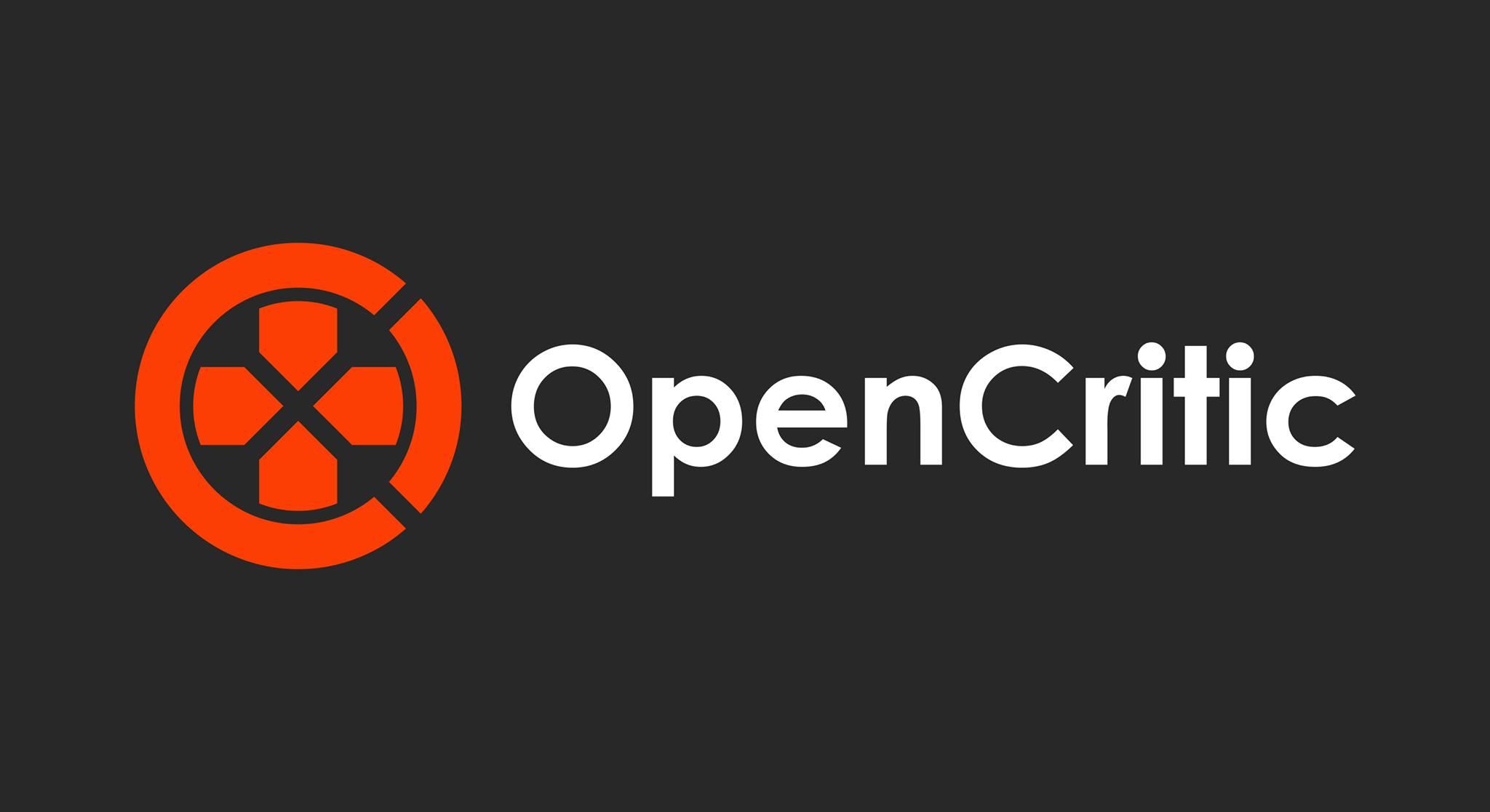 Open Critic Contributor