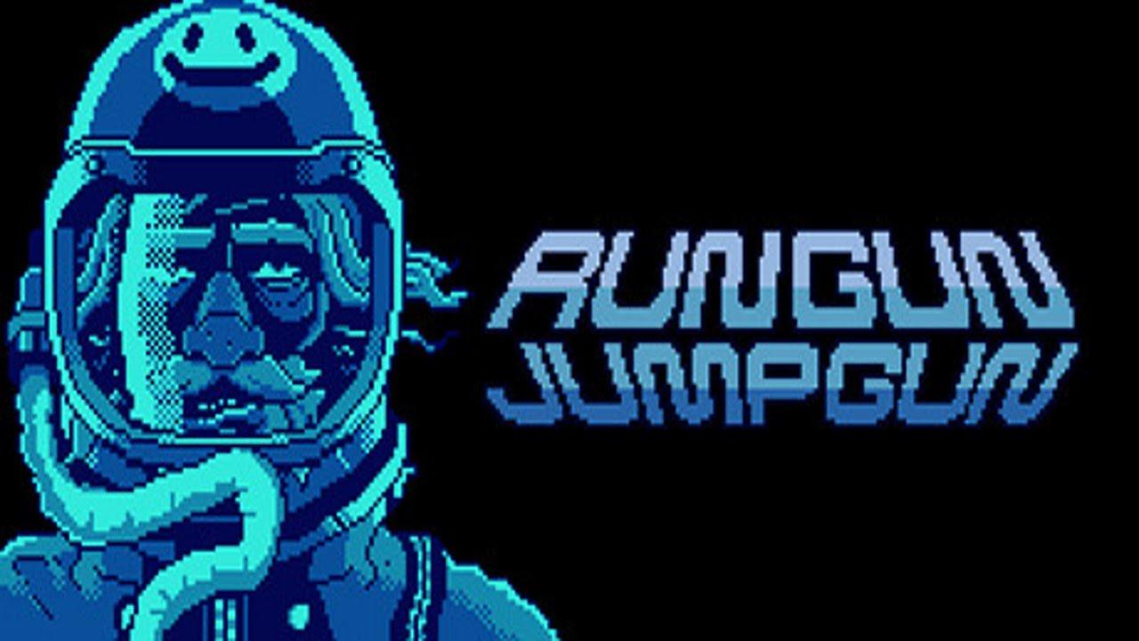 RunGunJumpGun
