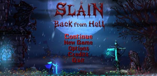 slain_hell