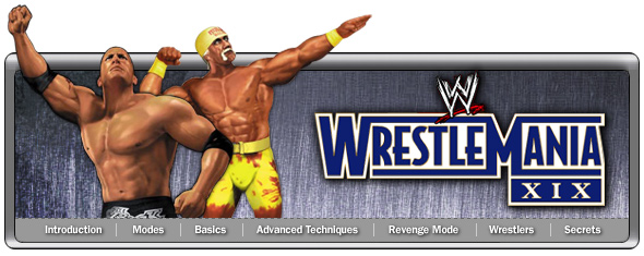 wrestlemaniaXIX_guide