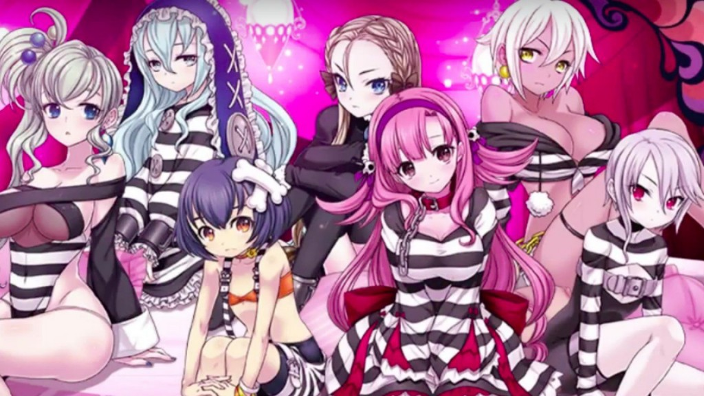 36190303criminalgirls2japaneseoverviewtrailerign-1444917421728