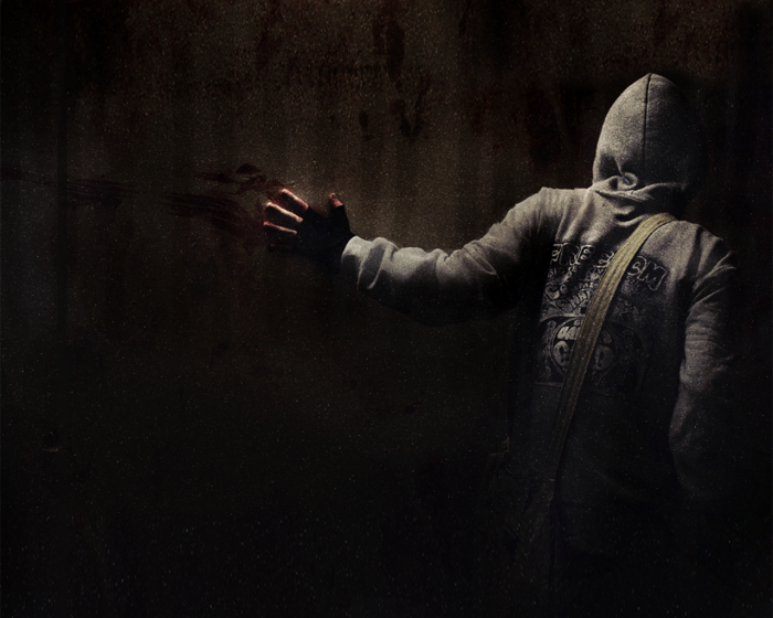Cry of Fear | Free PC Horror Games