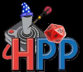 hpplogotabletop