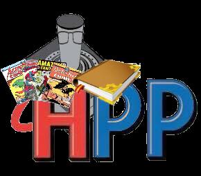 hpplogobooksandcomic