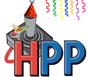 hpplogoparty