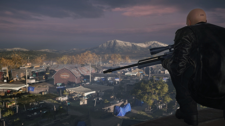 hitman-episode-5-colorado-screenshot