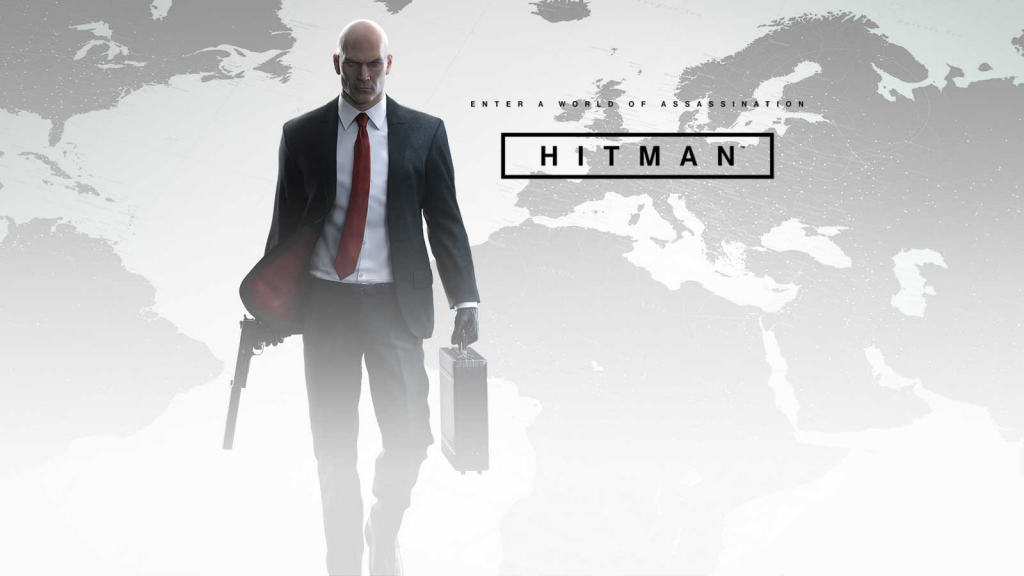 hitman-feature-image