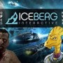 iceberg-interactive-sale