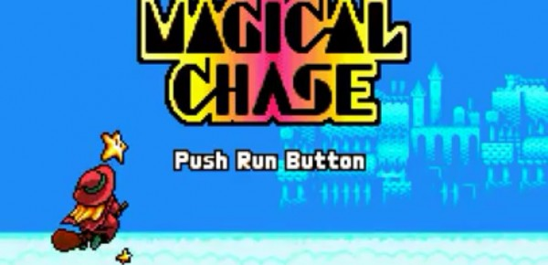 magicalchase01