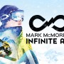Infinite Air