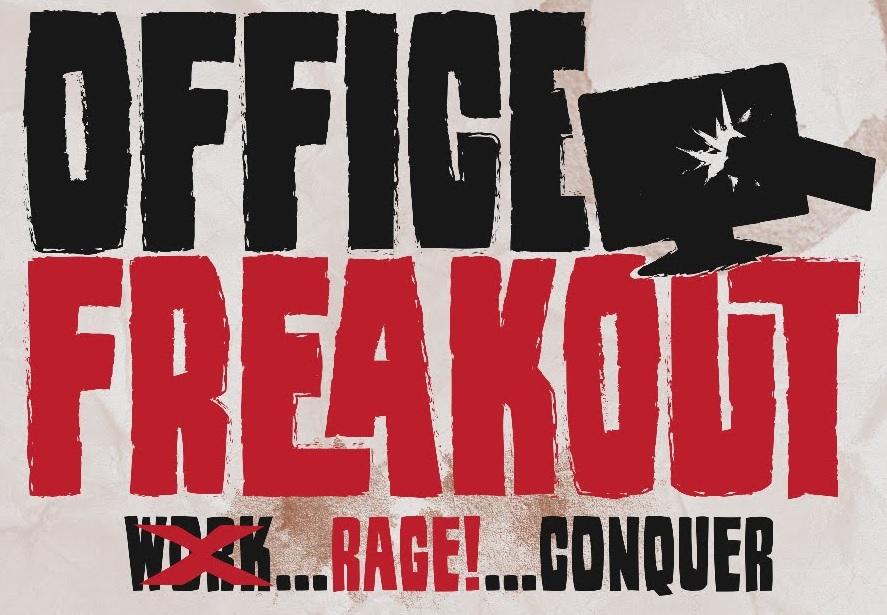 office-freakout-header