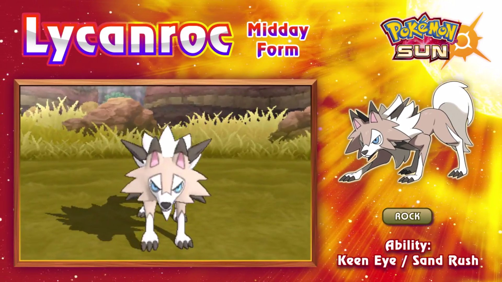 version exclusive pokémon revealed for sun moon hey poor player