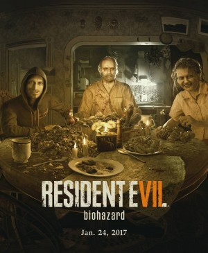 residentevil7-3