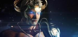 Skyforge: Ascension Gets Release Date