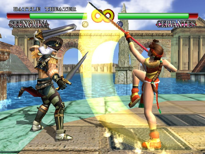 soul_calibur
