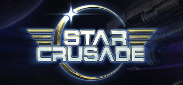 starcrusadebanner