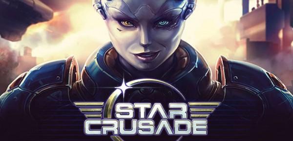 star_crusade_604x423
