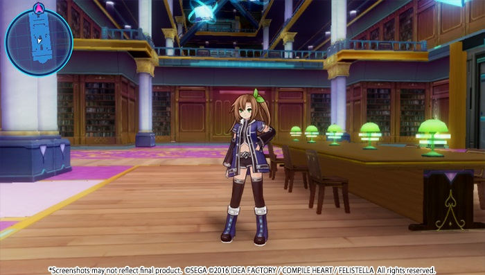 superdimension-neptune-vs-sega-hard-girls-2