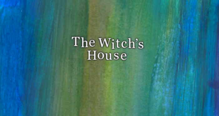 The Witchs's House   Free PC Horror Games