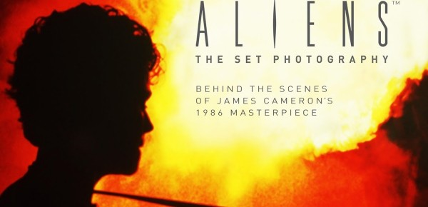 aliens_the_set_photography